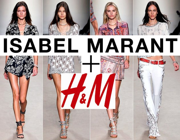 isabel-marant-hm-collection_content