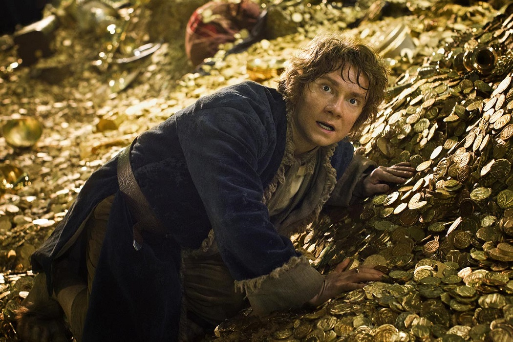 Le-Hobbit-la-Desolation-de-Smaug-Photo-Bilbon-01
