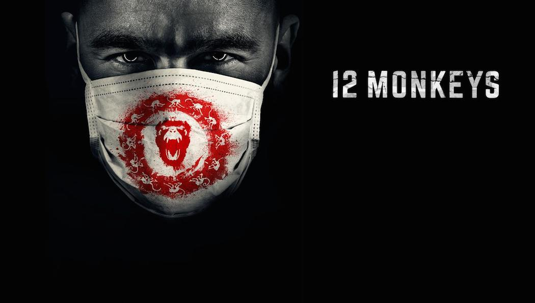 12-monkeys-syfy-supertuesday-essentiel-series