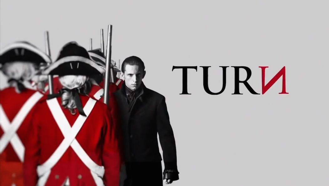 Turn-Saison-Episode-Serie-En-Streaming-Streaming-