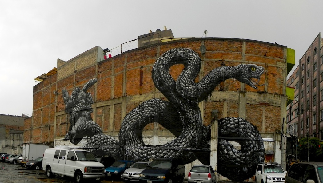 ROA-in-Mexico-City