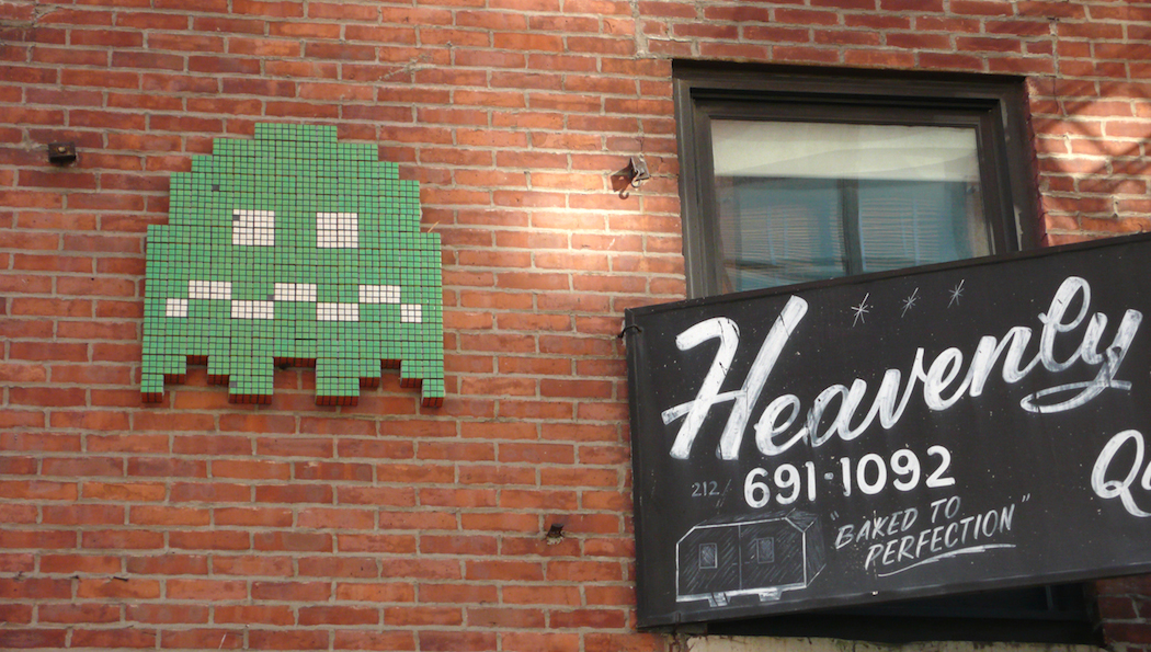 brooklyn-street-art-space-invader-jaime-rojo-09-09-3
