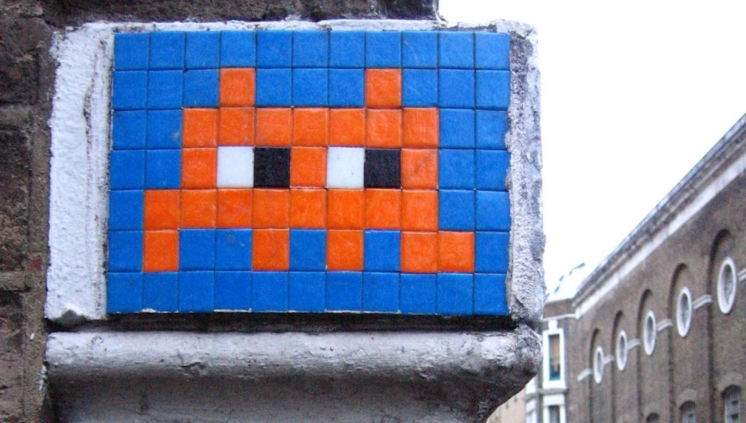 o-SPACE-INVADER-STREET-ART-facebook