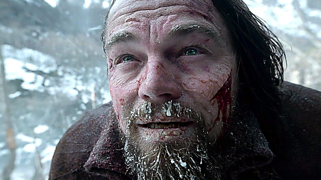 the-revenant-photo-567939fd6f019